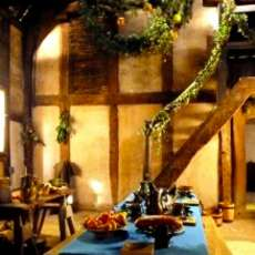 Deck-the-halls-1508926614