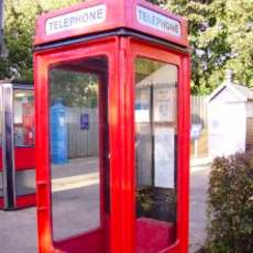 The-last-red-phonebox-the-50th-anniversary-of-the-k8-telephone-kiosk-1531037810