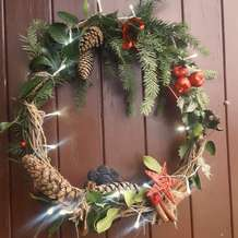 Christmas-wreath-making-1574804758