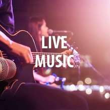 Live-music-night-1578934662