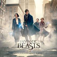 Outdoor-cinema-fantastic-beasts-1496865945