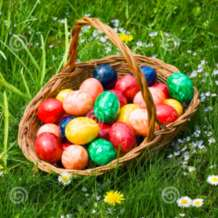 Easter-egg-hunt-1552061699