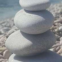 Mindfulness-start-loving-your-life-1560869980
