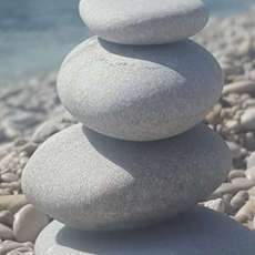 Monthly-mindfulness-start-loving-your-life-1577968172