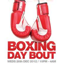 Spin-boxing-day-bout-1354441969