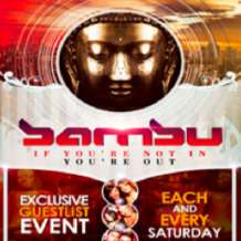 Bambu-saturdays-1356343227
