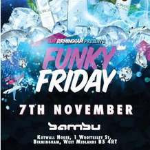Funky-friday-1414831692