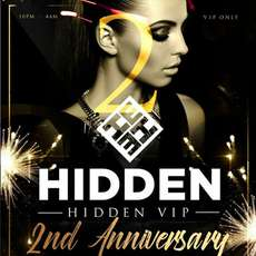 The-hidden-2nd-anniversary-1493752495