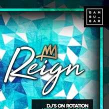 Reign-1522867044