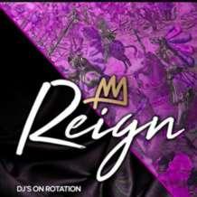 Reign-1533196646