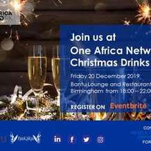 One-africa-network-christmas-drinks-1575888732