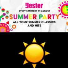 Summer-party-1562488651