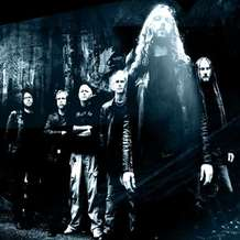 Dark-tranquility-ominum-gatherum