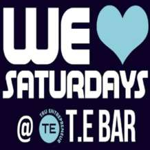 We-love-saturdays-1384461660