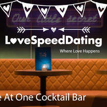 Speed-dating-singles-night-1582668157