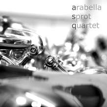 Arabella-sprot-quartet-1379277184