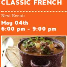 Classic-french-dining-1458592797