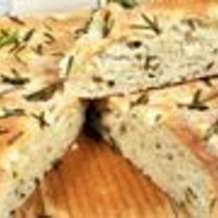 Bread-making-course-1493581518