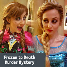 Murder-mystery-frozen-to-death-1503749298
