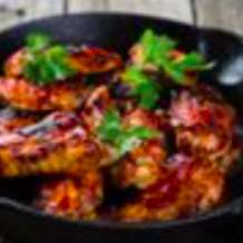 Adult-cookery-class-caribbean-cooking-1525372651