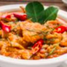 Adult-cookery-class-thai-cooking-1525372820