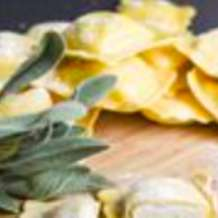 Adult-cookery-class-pasta-making-1525372914