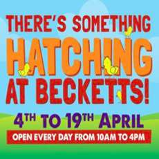 Easter-at-becketts-farm-1582744447