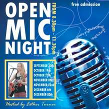 Open-mic-night-benjamins-1352637286