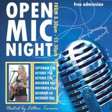 Open-mic-night-1357085250