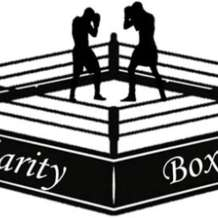 Charity-boxing-night-1538472869