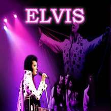 Elvis-tribute-night-1578407487
