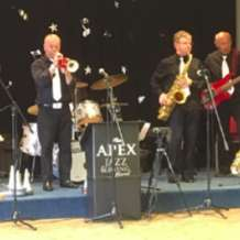 Apex-jazz-and-swing-1552063433