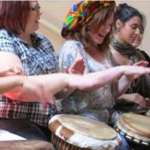African-drumming-workshop-1564520418