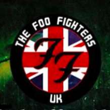 The-foo-fighters-uk-1586378392