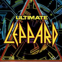 Ultimate-leppard-1586378473