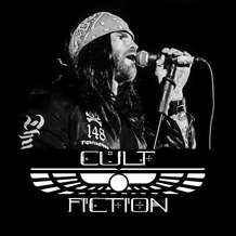 Cult-fiction-1586380619