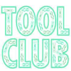 Tool-club-1507060232