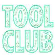 Tool-club-1538517279
