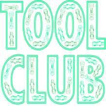 Tool-club-1567706380