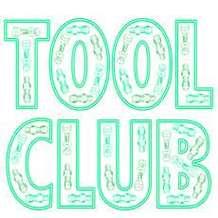 Tool-club-1577386937