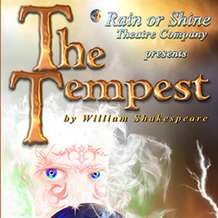 The-tempest-1431764455