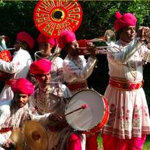 The-rajasthan-heritage-brass-band-1464424468
