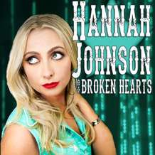 Hannah-johnson-the-broken-hearts-1486931531
