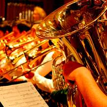 University-of-birmingham-brass-band-1486932540
