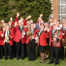 Stourport-on-severn-brass-band-1486932702