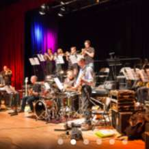 Walsall-jazz-orchestra-1499538656