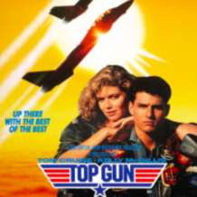 Outdoor-cinema-top-gun-1503438144