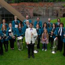 City-of-birmingham-brass-band-1517732927