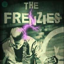 The-frenzies-1517736418