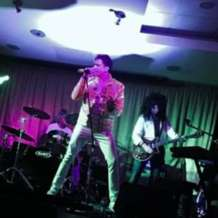 Mercury-rising-queen-tribute-act-1549101144